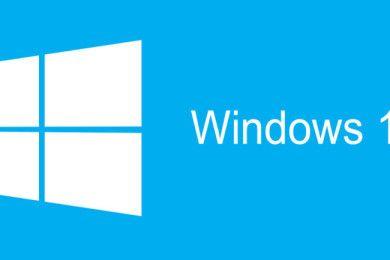 Cómo obtener Windows 10 gratis por clientes de Vista o XP