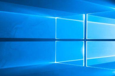 Controladores gráficos para Windows 10: actualización obligatoria