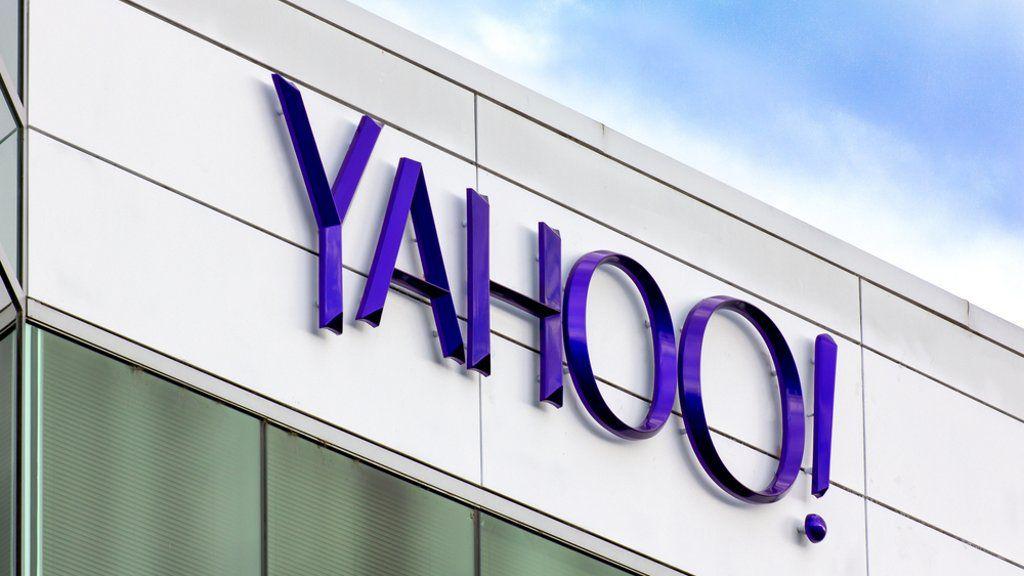 Yahoo incrementa sus ingresos a costa de invertir en tráfico