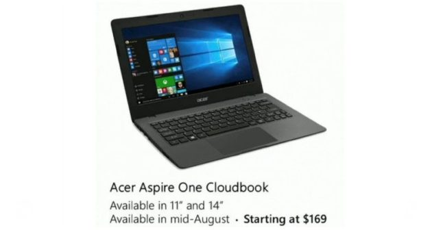 acer-aspire-one-cloudbook-00_story