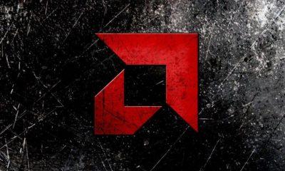 AMD confirma que todo va bien en el salto a los 14nm 30