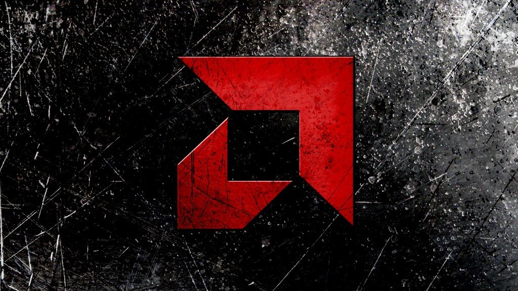 AMD confirma que todo va bien en el salto a los 14nm 28
