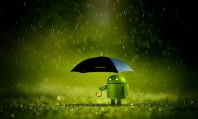 Cuidado con Cowboy Adventure para Android, es malware 29
