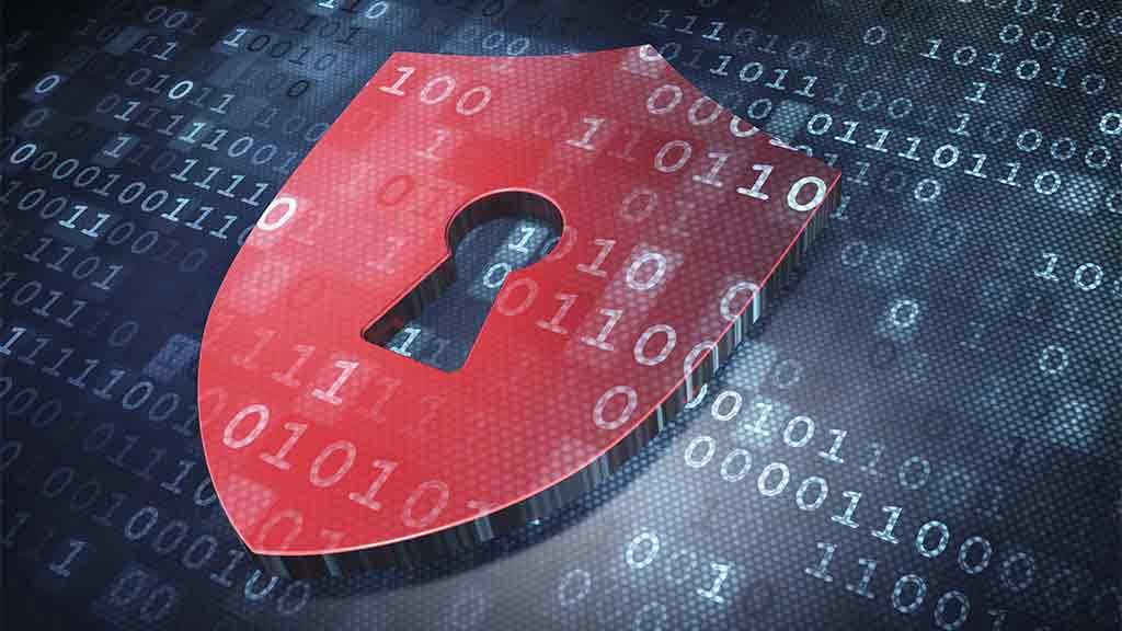 Así impacta el antivirus en el rendimiento del sistema 30