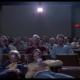 La LPI no funciona, bajan los ingresos del cine 47