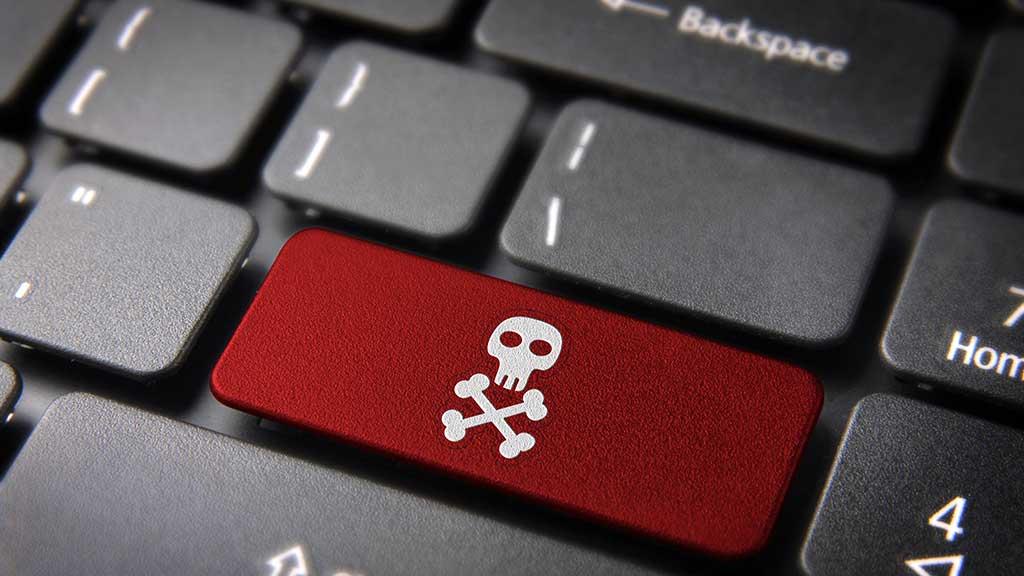Una empresa aspira a eliminar el 98% de los enlaces pirata 30
