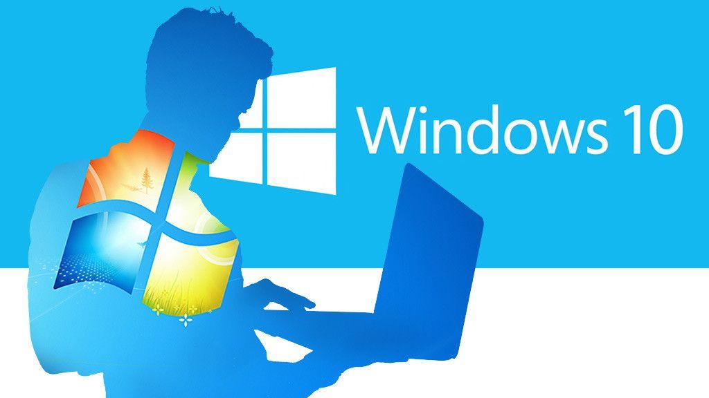Cómo cambiar el color de las barras de título en Windows 10 29