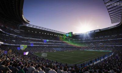 Estos son los requisitos de FIFA 16 para PC 39