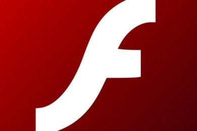 Cómo deshabilitar Adobe Flash en todos los navegadores web