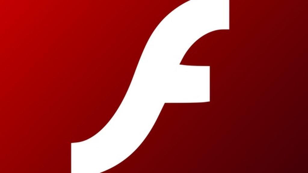 Cómo deshabilitar Adobe Flash en todos los navegadores web 36
