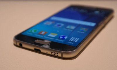 Imágenes del Galaxy S6 Mini de Samsung, especificaciones 35