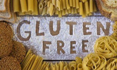 Los celíacos podrán volver a comer gluten 29