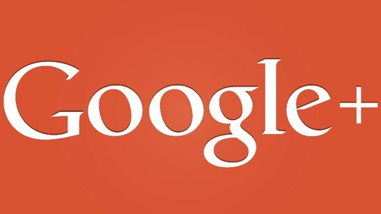 Google desconectará Google+ del resto de servicios ¿Adiós a la red social? 29