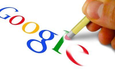 Google revela información de peticiones de derecho al olvido 31