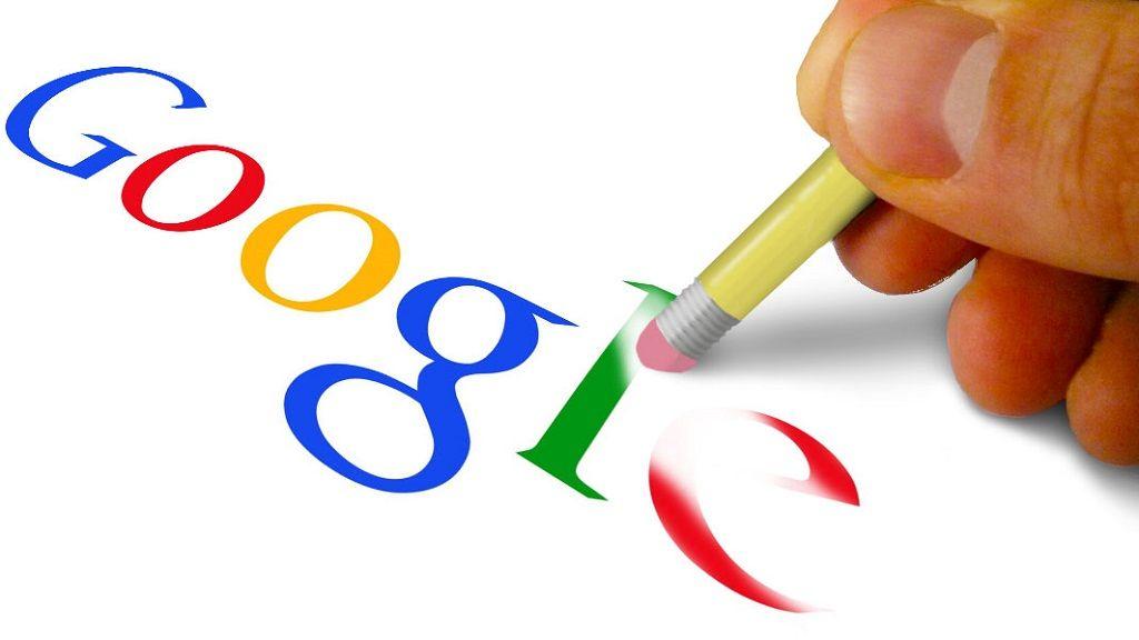 Google revela información de peticiones de derecho al olvido 30