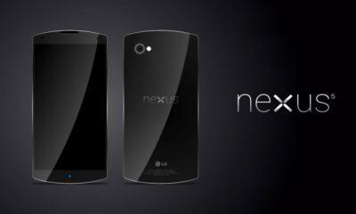 El Nexus 5 2015 habría logrado 85.000 puntos en AnTuTu 71