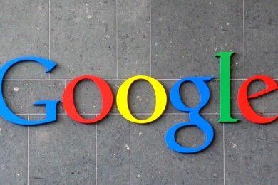 Google ayudará a las startups con patentes