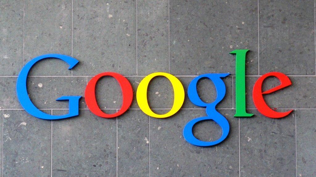 Google ayudará a las startups con patentes 31