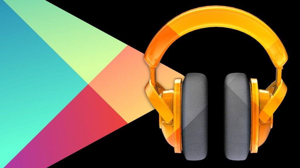 Google Play Music ha eliminado música de las microSD 30