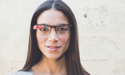 Google Glass para empresas, más rápidas y mayor pantalla 52