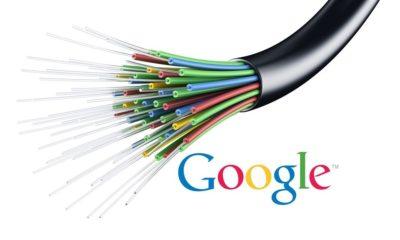 Google dará Internet gratis a familias desfavorecidas 29