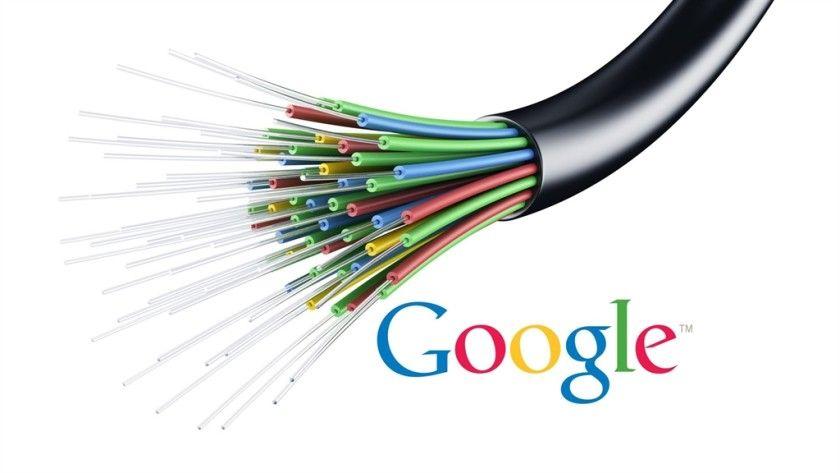 Google dará Internet gratis a familias desfavorecidas