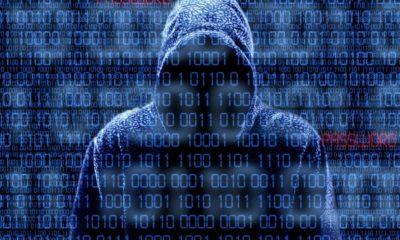 WikiLeaks publica 1 millón de correos de Hacking Team 47