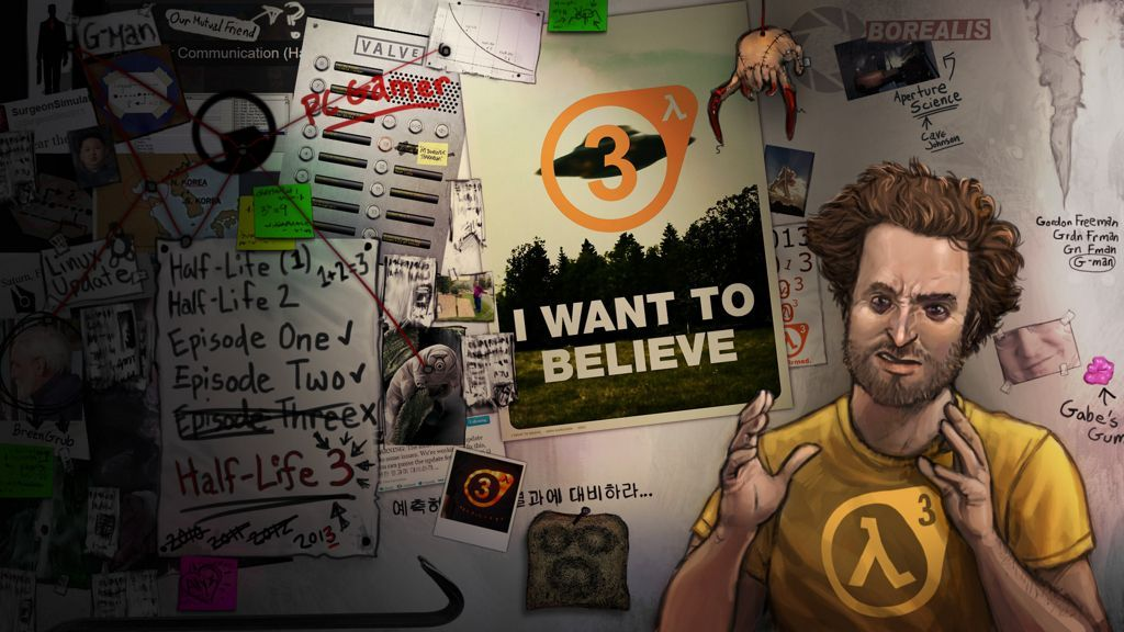 Half-Life-3 I want to believe
