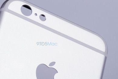 Vídeo: esto es lo que el galio puede hacer a un iPhone 6