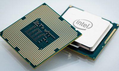 Suben un Core i7 6700K a 5,2 GHz por aire 64