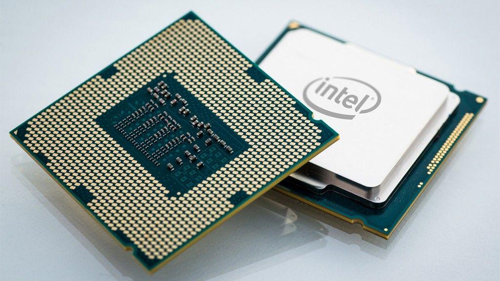 Suben un Core i7 6700K a 5,2 GHz por aire 30