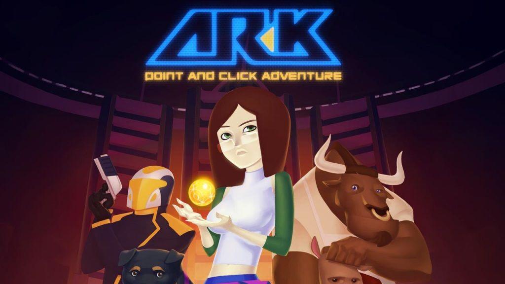 Nuevo Humble Bundle con juegos de Kickstarter 40