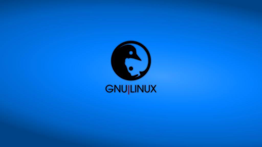 AMD ha lanzado nuevos drivers para Linux 4.2 28