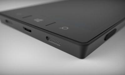 Rumor: Los Lumia 940 y 940XL serían más caros 35