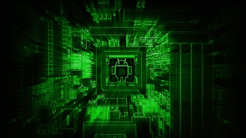 Un nuevo malware para Android cada 17 segundos 28