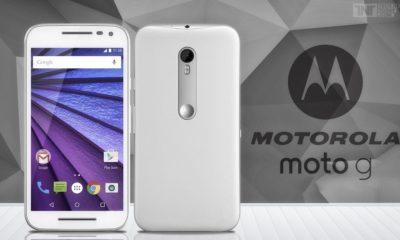 Especificaciones del Moto G 2015, dos versiones diferentes 72