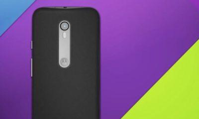 Sigue con nosotros el evento de Motorola en directo (vídeo) 139