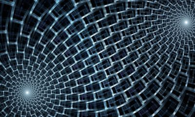 """Nanotubos de """"grafeno blanco"""" para refrigerar smartphones 30"""