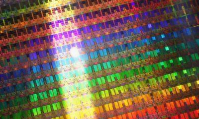 TSMC empieza a producir los primeros chips a 10nm 87