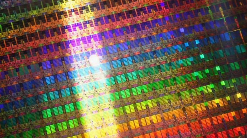 TSMC empieza a producir los primeros chips a 10nm 31