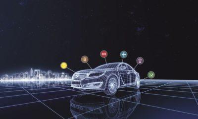 Opel Onstar: mucho más que un botón salvavidas 197