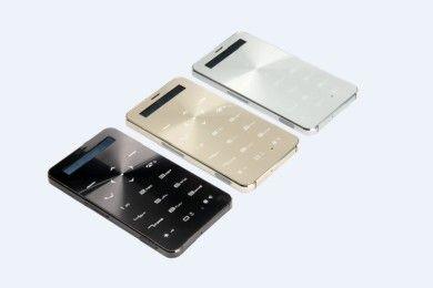 Janus One, un móvil con alma de navaja suiza