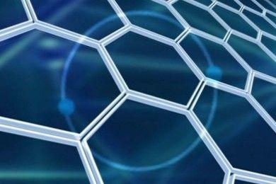 El grafeno refrigera componentes hasta 4 veces mejor