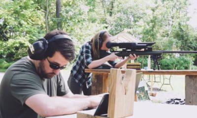 Hackean un rifle de francotirador (vídeo) 29