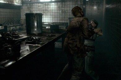 Especial: los mejores juegos de la saga Resident Evil