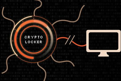 El ransomware TorrentLocker se extiende fuera de Australia