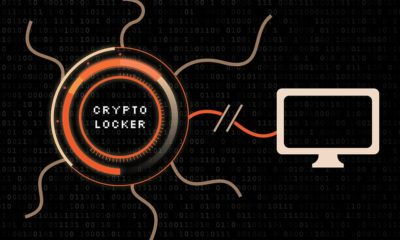 El ransomware TorrentLocker se extiende fuera de Australia 108