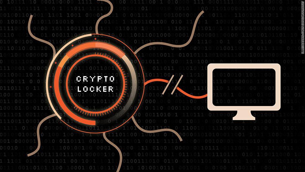 El ransomware TorrentLocker se extiende fuera de Australia 36