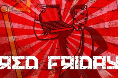 redfriday_600