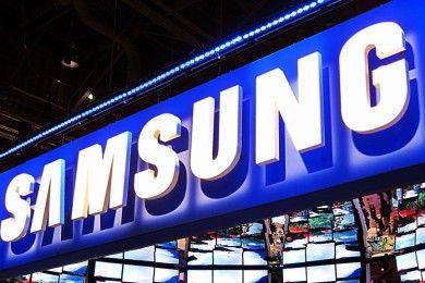 Samsung prepara pantalla con resolución 11K para smartphones